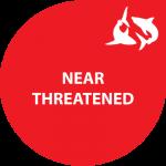 IUCN-nearthreatened